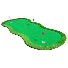 Pin By Austin On Tapis De Golf Golf
