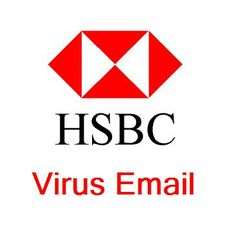 HSBC Corporation Payment E-Advice Malicious Email Message: The fake HSBC Corporation email message below has a malicious computer program attached to it. The email was not sent by HSBC, and the attachment the email is requesting that you view is a malicious computer program called a Trojan horse that will infect your computer if you open it....