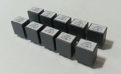 Details about 1pc Pollak Switch Backup Lamp Peterbilt