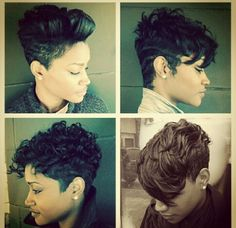 Hotlanta Hair