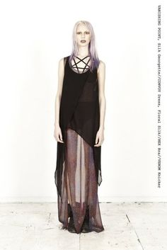 Wirch on pinterest modern witch modern witch fashion and witches