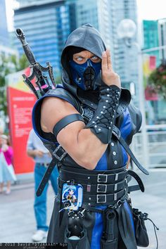 151 best halloween images on pinterest halloween prop halloween cosplay subzero mk cosplay is baeee tap the pin now to grab yourself some bae cosplay leggings and shirts from super hero fitness leggings solutioingenieria Image collections
