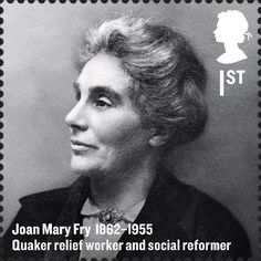 Royal Mail's Special Stamps gallery and archive Royal Mail Stamps, Uk Stamps, Postage Stamps, Great Britan, St Joan, Penny Black, Women In History, Famous Women, Stamp Collecting
