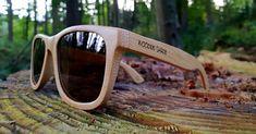 Angebot gültig nur für kurze Zeit Sunglasses, News, Bamboo, Eyeglasses, Scale Model, Sunnies, Shades, Glasses