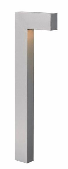 LANSCAPE ALT Hinkley Lighting - Atlantis 1518TT-LED