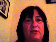 [UK Paid Market Research] Sue took part in media research with Saros - YouTube