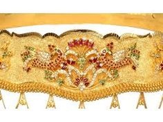 Image result for indian gold waist belt designs Gold Waist Belt, Waist Belts, Vaddanam Designs, Bridal Jewellery, Indian Bridal, Google Search, Wedding, Image, Valentines Day Weddings