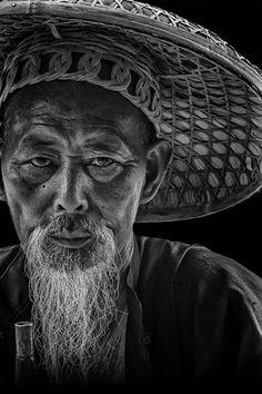 Cormoran by Luis Aquino on 500px