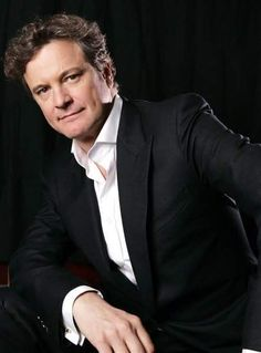☆ COLIN FIRTH ADDICTED ☆ Buongiorno Firthies e BUON NATALE ^^ Good morning Firthies and HAPPY CHRISTMAS ^^ #ColinFirth