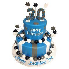 Tremendous 56 Best Birthday Cakes For Men Images Birthday Cakes For Men Funny Birthday Cards Online Elaedamsfinfo