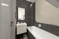 kúpelňa vizualizácia - Hľadať Googlom