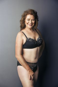 Beautiful, sexy, elegant, comfortable yet functional items, to help women through their treatment and recovery after a breast cancer diagnosis. Simply Zoë's mission is to give women back choice, confidence and control. Woman Back, Breast Cancer, Recovery, Bikinis, Swimwear, Confidence, Feminine, Lingerie, Elegant