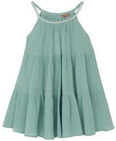 Beneras Dress