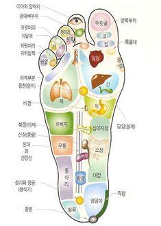건강관리 Brownie brownie in a jar Health Diet, Health Care, Health Fitness, Massage Benefits, Health Benefits, Good Mental Health, Keeping Healthy, Alternative Health, Acupressure