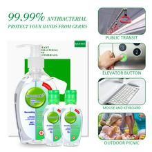 Certificate Number: Waterless HandgelModel Number: Antibacterial Hand SanitizerItem Type: Hand SoapIngredient: Clear HandgelNET WT: of Manufacture: ChinaFeature Waterless Quick-DryFeature Antibacterial disinfectionFeature Family Health Vape, Portable Air Purifier, Elevator Buttons, Hand Sanitizer, Quick Dry, Cleaning, Certificate, Number, Health