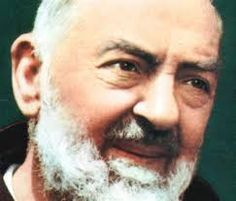 Padre Pio of Pietrelcina, obedient father, you loved the sick and infirm more than yourself because in them you saw Jesus. In the name of God you performed miracles of healing in body, soul and min…
