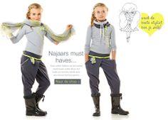 TOPitm , het online kinderkleding label voor betaalbare stoere meisjes kleding. Fashion Kids, Kind Mode, Tomboy, Kids And Parenting, Amanda, Ali, Kids Outfits, Girly, Animal