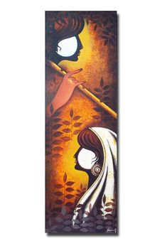 Super Ideas For Abstract Wood Art Painting Techniques Diy Canvas, Canvas Art, Canvas Walls, Painting Wood Cabinets, Painting Walls, Painting Tips, Painting Art, Painting Countertops, Music Painting