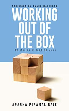 Working Out of the Box: 40 Stories of Leading CEOs Good Books, Books To Read, Human Soul, Book Quotes, Nonfiction, Books Online, Workout, Reading, Box