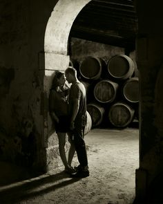 romance and whisky