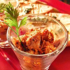 by @grub_a_fare #Connaught_place #NewDelhi Butter chicken bruschetta @omgrestocafe . . #grubafare #grubgoddess #getsetgobble #foodtalkindia #delhifoodblogger #sodelhi #lbbdelhi #delhifoodwalks #delhifoodguide #saadidilli #FoodBossIndia #ZomatoIN #foodgaleri #LimitLessEats #wearegurgaon #heydelhi #beingdilliwaala #dillifoodies #foodblogger #foodie #dfordelhi #zomato #zomatoindia #instafood #shoutout_thefoodie #goodfoodindia #thehoggersblog #delhiwale #TrellFood #delhifun