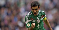 Dónde nacieron los jugadores de la Selección Mexicana de Futbol   México Desconocido