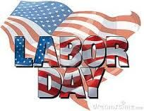 labor day quotes Today in History - June Labor Day became a federal holiday by an act of Congress. What are your traditional labor day plans? Have a BBQ, head to the shore, Labour Day Weekend, Weekend Fun, Labor Day Quotes, Labor Day Holiday, Federal Holiday, Holiday Images, Today In History, Happy Labor Day, Day Plan