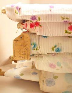 Allemaalkleurtjes: gordijnen sewing, quilts, etc. Pinterest
