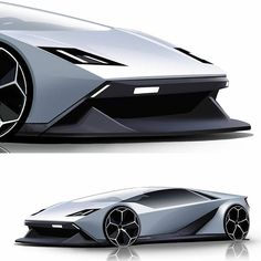 CarDesignHUE (@cardesignhue) • Photos et vidéos Instagram Car Design Sketch, Car Sketch, Concept Cars, Lamborghini Concept, Industrial Design Sketch, Transportation Design, Future Car, Automotive Design, Car Car