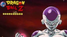 Dragon Ball Z, Freezer, Kai, Joker, Fictional Characters, Dragon Dall Z, Chest Freezer, The Joker, Fantasy Characters