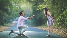 Check Pre-Wedding Photoshoot Rules You Must Know Before Your Final Shoot. You should read this article to know pre wedding photoshoot tips. Pre Wedding Shoot Ideas, Pre Wedding Poses, Wedding Couple Photos, Wedding Couple Poses Photography, Indian Wedding Photography, Pre Wedding Photoshoot, Wedding Pictures, Wedding Themes, Wedding Inspiration