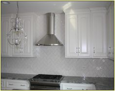 Kitchen Backsplash Subway Tile Herringbone perhaps laughter brings clarity | herringbone subway tile, subway