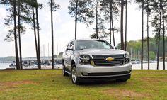 http://www.car-revs-daily.com/2014/04/30/road-test-review-2015-chevrolet-tahoe-ltz-4wd/