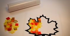 it Kids Crafts Save Autumn Activities For Kids, Fall Preschool, Fall Crafts For Kids, Art Activities, Toddler Crafts, Preschool Crafts, Kids Crafts, Art For Kids, Arts And Crafts