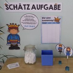 Grundschule My weekly estimation task will be used again this year. Some years ago I created Kunstunterricht Created estimation Grundschule kunstunterricht mittelschule Task weekly Year years School Classroom, School Teacher, School Fun, Primary School, Math College, Middle School Science, Science Education, Teaching Math, Special Education