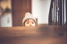 Family#Kids#Baby#カジュアル#STUDIO TAKEBE