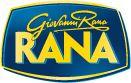 Ogni cosa che puoi immaginare la puoi assaporare - http://www.rana.it/it/