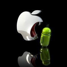 Arrrrrrrrr help me stop the apple