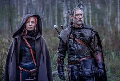 The Witcher, Larp, Jon Snow, Game Of Thrones Characters, Cosplay, Costumes, Film, Fictional Characters, Jhon Snow