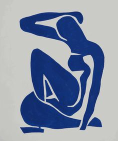 Paintings of Matisse, Henri. Large collection of handmade Oil Paintings of Matisse, Henri, for sale. GFM Paintings offers museum quality hand-painted reproductions of Oil Painting Masterpieces of famous artists like Matisse, Henri - old masters & contemporary at affordable prices.