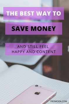 Feeling Happy, Ways To Save Money, Thing 1 Thing 2, Saving Money, Cards Against Humanity, Good Things, Feelings, Blog, Save My Money