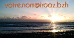 créer une adresse mail bzh