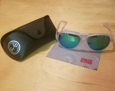 bb7d148ded63 Ray ban aviator women sunglasses buy now  fashion  clothing  shoes   accessories