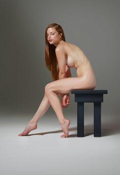 Jennifer Sullins (Ryonen), Denis Lakhanov on ArtStation at http://www.artstation.com/artwork/jennifer-sullins-ryonen-678290dd-6def-423f-a161-88fbc7c89472