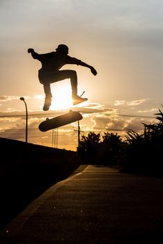 ˚Urban Skate Street