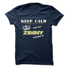 [Hot tshirt name creator] ZIMNY  Best Shirt design  ZIMNY  Tshirt Guys Lady Hodie  SHARE and Get Discount Today Order now before we SELL OUT  Camping tshirt