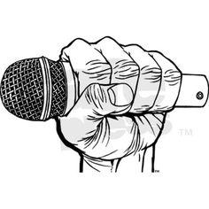 hip hop / rap / r? hip hop / rap / r? Rap Lyrics, Rap Songs, Rap Music, Arte Do Hip Hop, Hip Hop Art, Freestyle Rap, Rap God, Rap Background, Rap Playlist