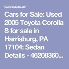 Honda Pilot Prices MSRP Invoice Holdback Dealer Cost - Toyota corolla dealer invoice price