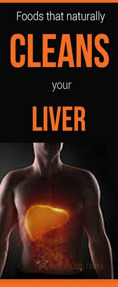 How many of you actually think about naturally cleanse your liver? How many of you know that many of your food habits affect the smooth functioning of your liver? #healthy_living