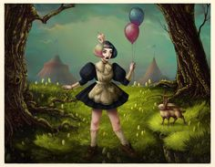 Image discovered by leah. Find images and videos about art, melanie martinez and crybaby on We Heart It - the app to get lost in what you love. Melanie Martinez Mad Hatter, Melanie Martinez Anime, Melanie Martinez Drawings, Cry Baby, Aesthetic Gif, Emo Bands, Girl Swag, Wallpaper, Famous People
